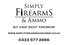 Simply Firearms