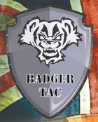 Badger Tac