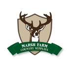 Marsh Farm Country