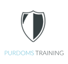Purdoms Training