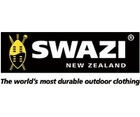Swazi Apparel