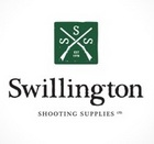 Swillington Shooting Supplies Ltd