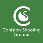Coniston Shooting Ground