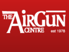 The AirGun Centre