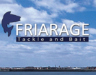 Friarage Tackle and Bait