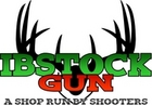 Ibstock Gun and Tackle