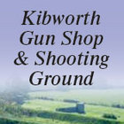 Kibworth Shooting Ground