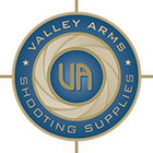 VALLEY ARMS SHOOTING SUPPLIES