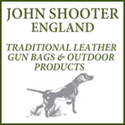 Hi Quality Gun Leather From JOHN SHOOTER