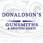 Here at Donaldson's our aim is to find the gun that is right for you