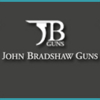 John Bradshaw Guns Visit Our New Site