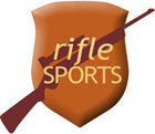 Riflesports.co.uk has a brand new website