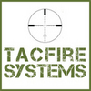 FREE UK Delivery On Orders Over £50 With Tacfire Systems