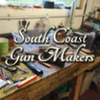 South Coast Gun Makers - Trained At James Purdey & Sons