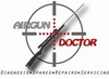 Servicing From The Airgun Doctor