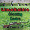 Lincolnshire Shooting Centre