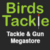Birds Tackle