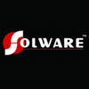 Solware.co.uk - Your One Stop Gun Shop Run By Shooters, for Shooters!!!!!