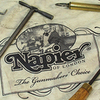 Visit the official Napier UK website