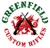 Greenfield Custom Rifles Inspiring Simple Effective