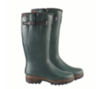 Great Savings on Aigle Boots