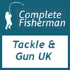 Complete Fisherman Tackle & Gun UK